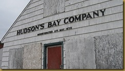 33_1252368142_hudson-s-bay-company-in-apex