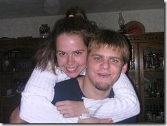 Andy&Ashley 022
