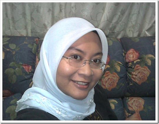 my self 2