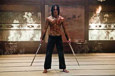 Ninja-Assassin-movie-02