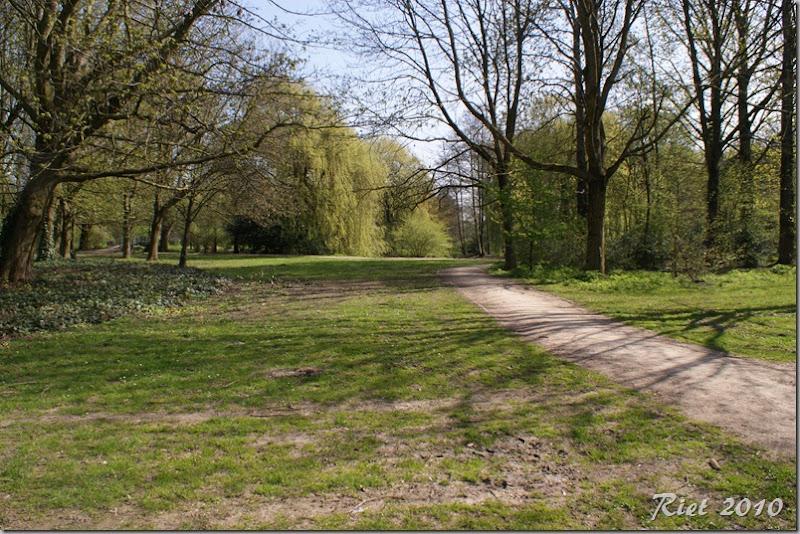 klein parkje 037