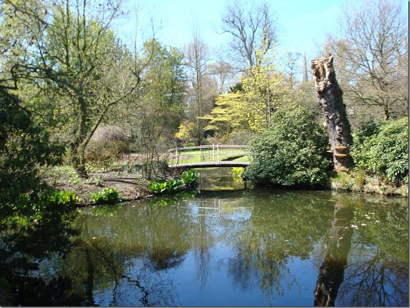 trompenburh arboretum 103
