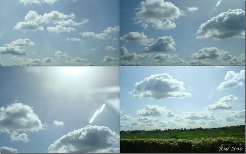 2010-05-18 luchten onderweg