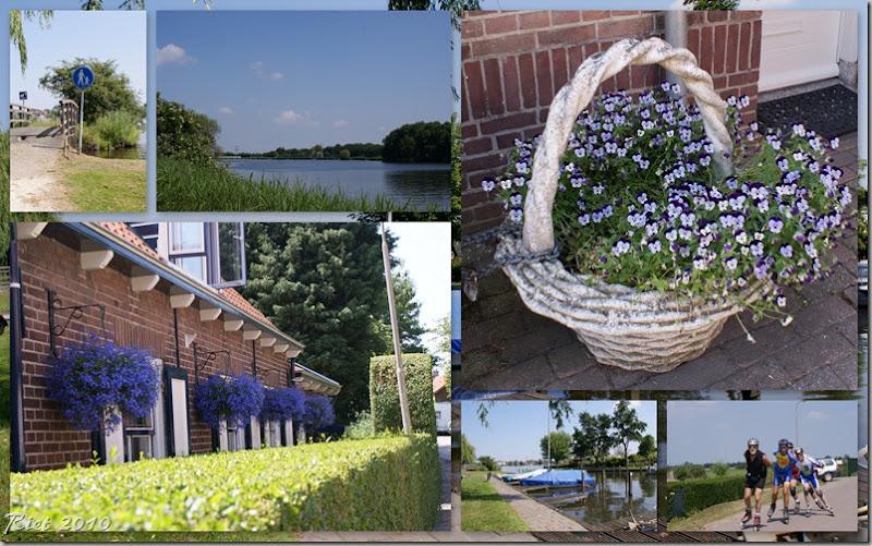 2010-06-26 westmaas maasdam