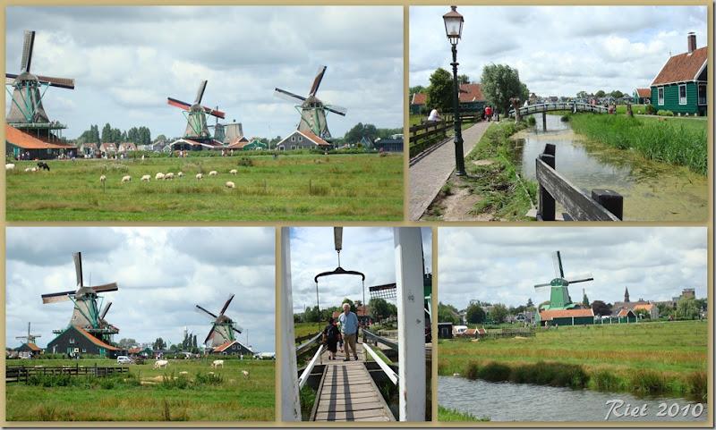 2010-07-30 Zaanse Schans2