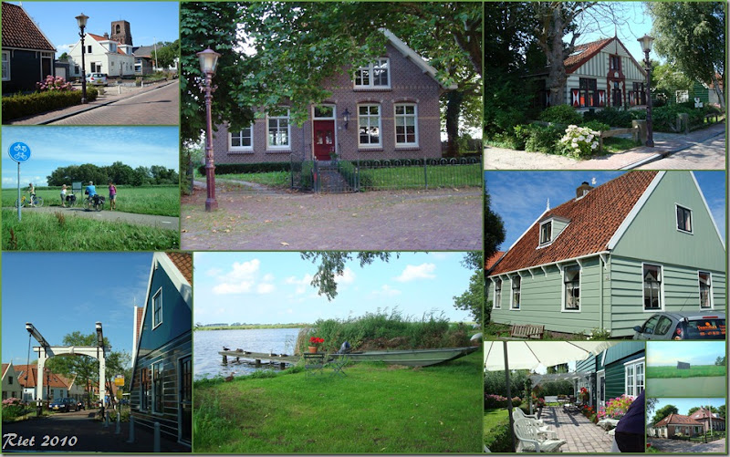 2010-08-04 naar Holysloot