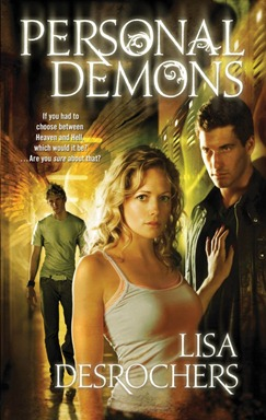 personal-demons-683x1024