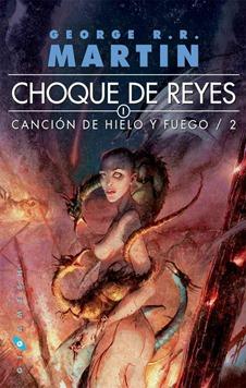 choque_de_reyes