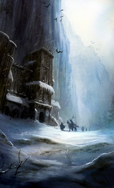 A_song_of_fire_and_ice__wall_by_MarcSimonetti