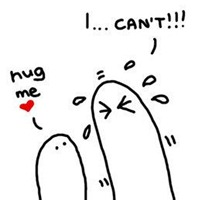 HUG_by_sugar_coated_cerial_xlarge