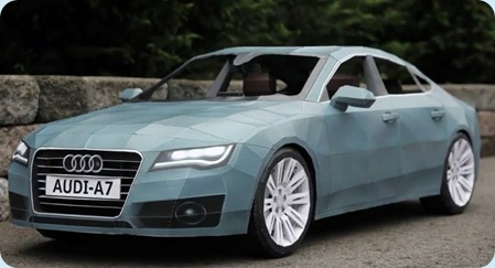 video-origami-audi-a7-created-completely-from-paper