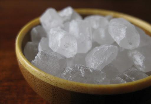 Belgian Candi Sugar