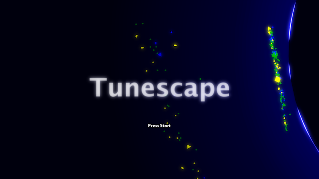 Music-based Gameplay