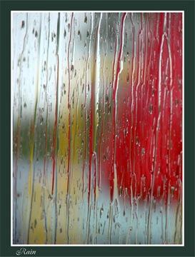 167 Llueve