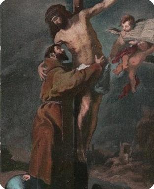 108 San francisco