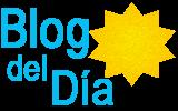 119 Premio Blog del Día