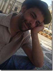 213 La ciudad de Cadiz y la dilatacion del tiempo