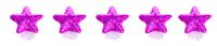 5 estrelas
