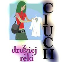 www.ciuchzdrugiejreki.blogspot.com