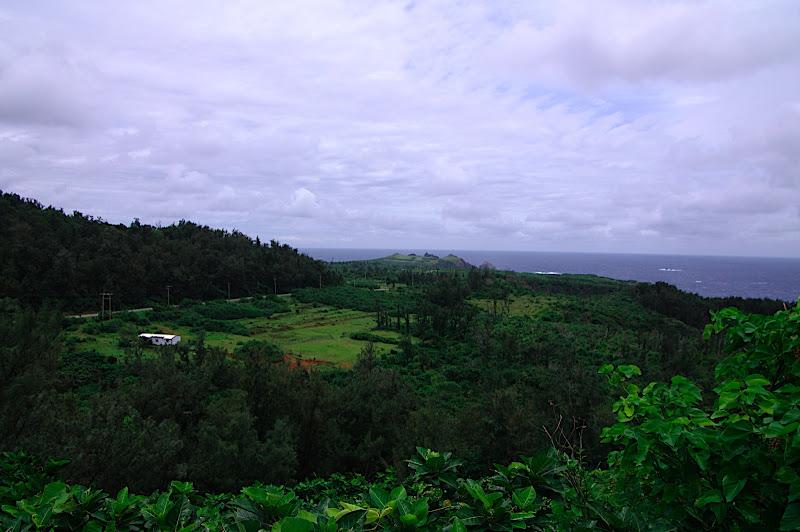 綠島!(圖多注意)