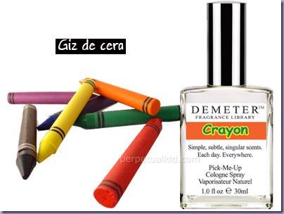 Colônia-Cheiro-Giz-de-Cera