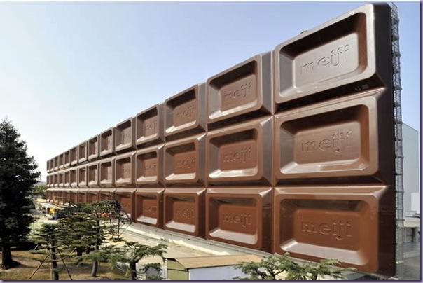 Tablete-Barra-Chocolate-Gigante-Japão