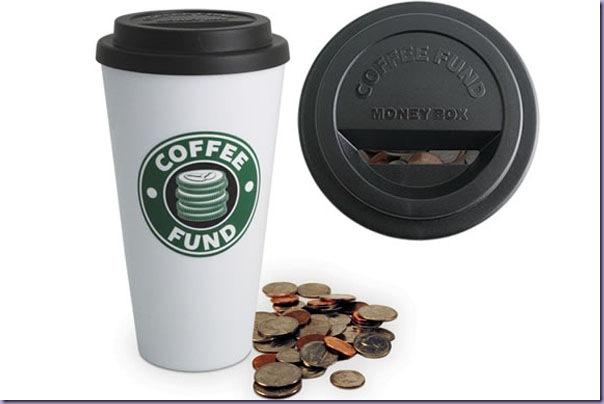 Cofrinho-Copo-Café-Starbucks