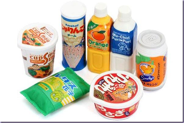 Borrachas-Comidas-Industrializadas-Bebidas-Salgadinho-Macarrão