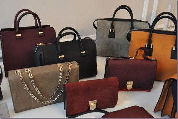 Coleção-Outono-Bolsas-Victoria-Beckham