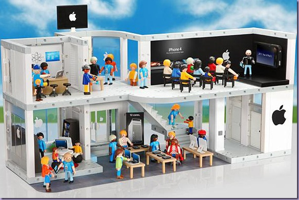 Apple-Store-Playmobil-Loja
