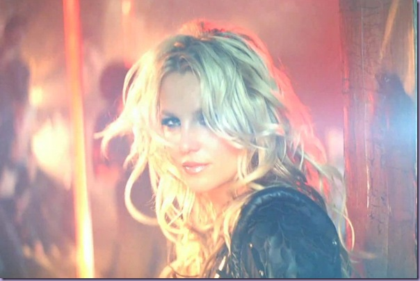 Britney-Spears-Brasil-Twitter