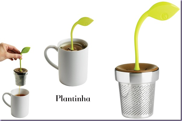 Tea-Infuser-Ch-a-Plantinha-The-Green-Head