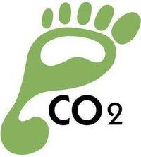 Compensando CO2