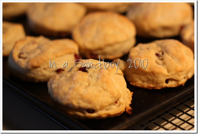buttermilk biscuits 2