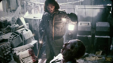 The-Thing-1982-17