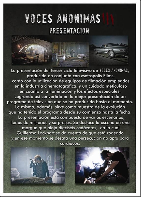 presentacionvoces3_1