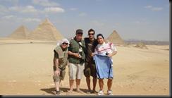 foto egipto 2
