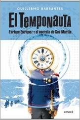 TemponautaNovedadMayo2010