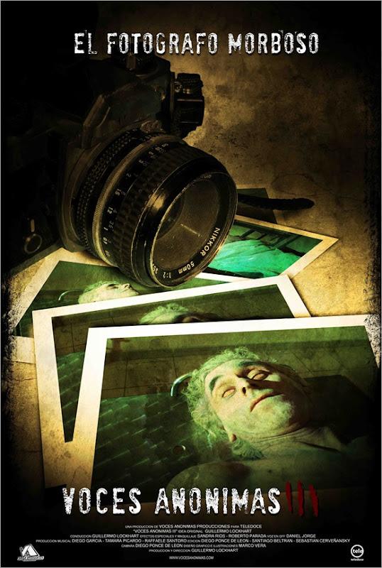 el fotograo