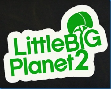 little-big-planet-2-logo-1024x443