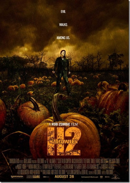 3884876_Halloween