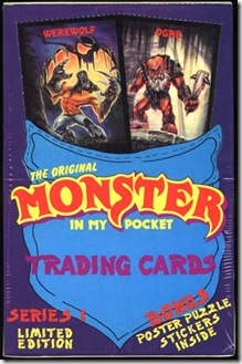 monsterinpocket