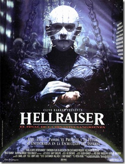 hellraiser4jr7