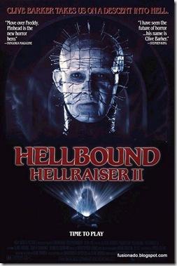 hellraiser2