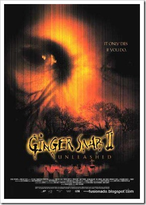 ginger-snaps-ii-unleashed-movie-poster1