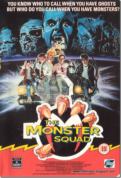 themonstersquadvx6