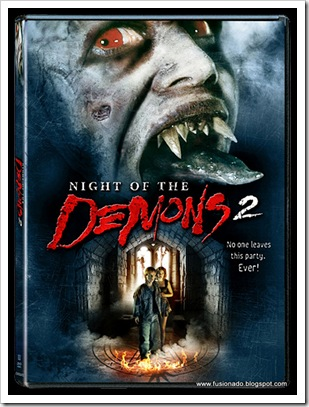 nightofthedemons2art