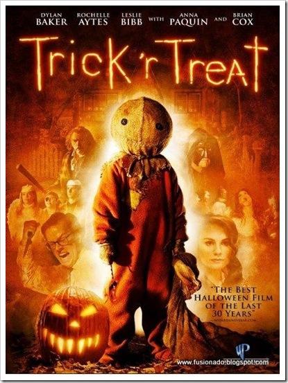 trick-r-treat-dvd-art