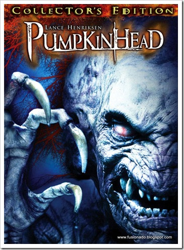 pumpkinhead-se-1