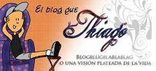 El Blog que Thiago